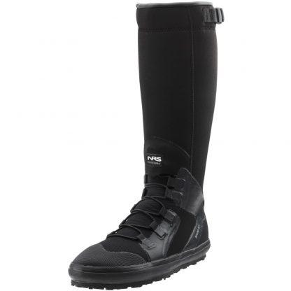 NRS Boundry shoe