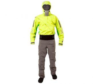 ore-tex_pro-odyssey_dry_suit