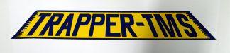 Trapper_TMS