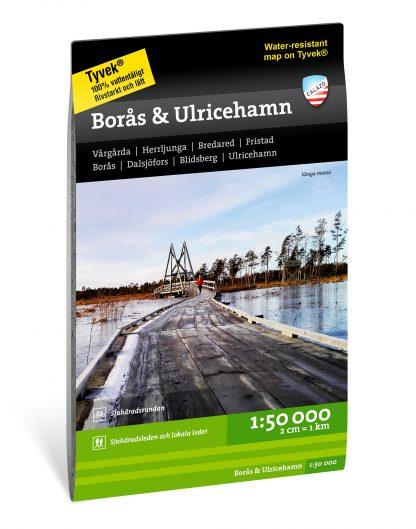 Boras__Ulricehamn