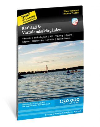 Karlstad_och_Varmlandsskargarden