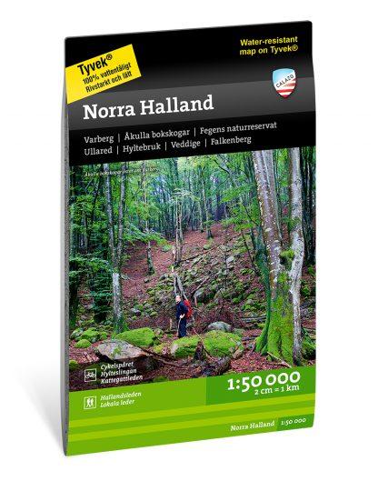 Norra_Halland