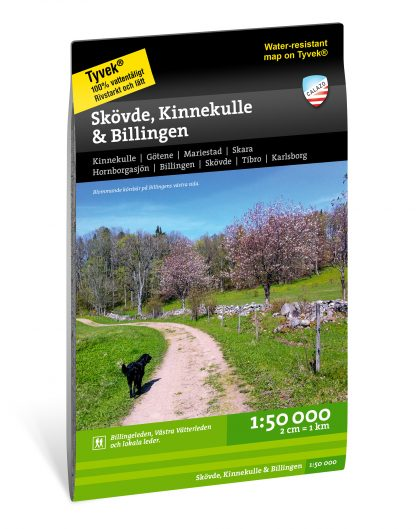 Skovde_Kinnekulle__Billingen