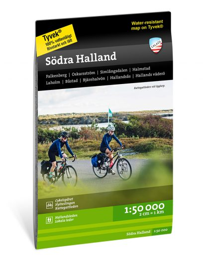 Sodra_Halland