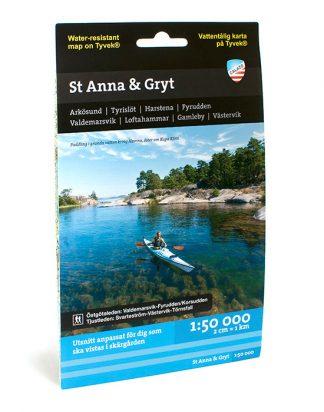 St-Anna-Gryt