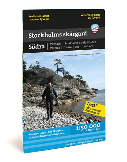 Stockholm_skargard_sodra