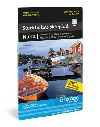 Stockholms_skargard_norra