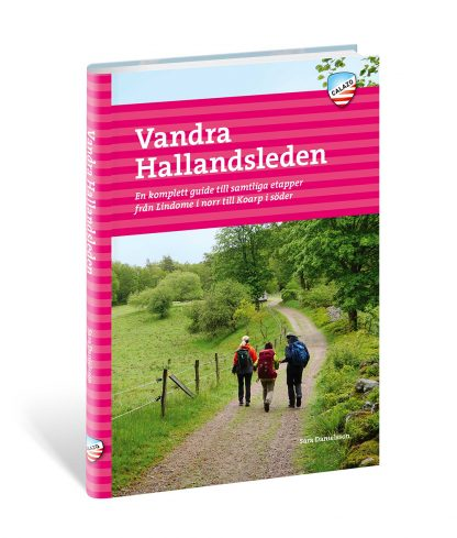 vandra-hallandsleden