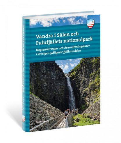 vandra_i_salen